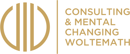 CMC Woltemath